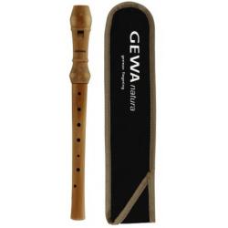 Gewa wooden flute 700180...