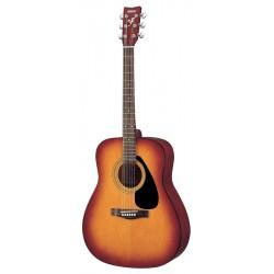 Yamaha F 310 TBS gitara...