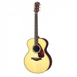 Yamaha LJ 26 A.R.E. gitara...