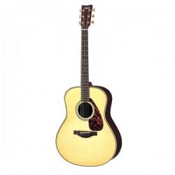 Yamaha LL-26 A.R.E. gitara...