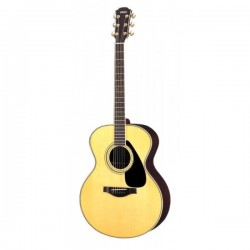 Yamaha LJ-16 A.R.E. gitara...