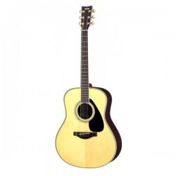 Yamaha LL-16 ARE gitara...