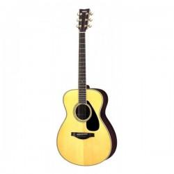 Yamaha LS-6 A.R.E. gitara...