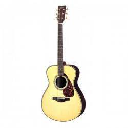 Yamaha LL-6 A.R.E. gitara...