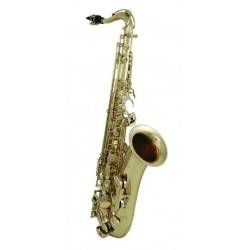 Roy Benson TS-302 saksofon tenorowy