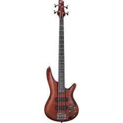 IBANEZ SR-700CN gitara basowa