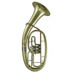Roy Benson TH-202 Tenorhorn Bb