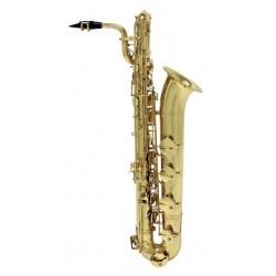 Roy Benson BS-302 saksofon barytonowy Eb