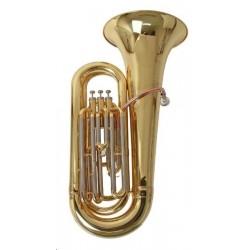 ROY BENSON AS-202 saksofon...