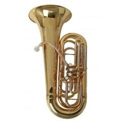 Roy Benson TB-312C tuba C