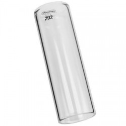 DUNLOP 202 Glass Slide