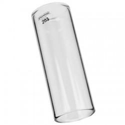 DUNLOP 203 Slide szklany