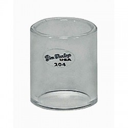 DUNLOP 204 Glass Slide