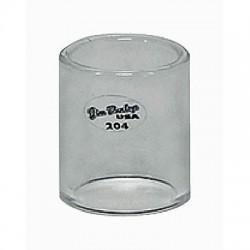 DUNLOP 204 Slide szklany
