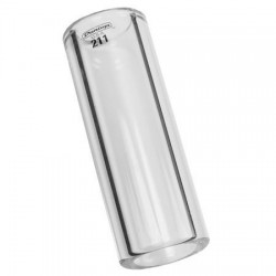 DUNLOP 211 Slide szklany