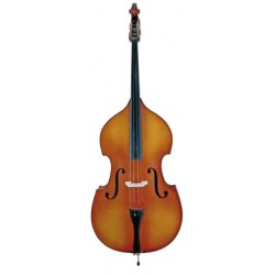 GEWA BAS lute double bass...