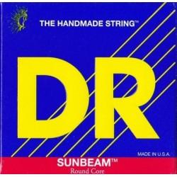 DR RCA-11 struny do gitary...