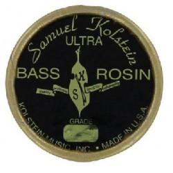 KOLSTEIN double bass rosafou