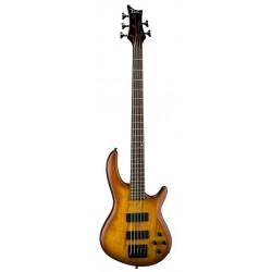 DEAN EDGE 5 five-string...
