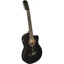 CORDOBA C 5CE/TBK gitara...
