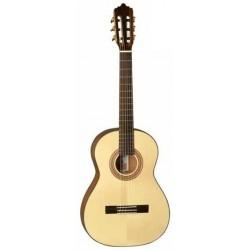 LA MANCHA RUBI S gitara klasyczna