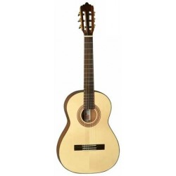 LA MANCHA RUBI S gitara...