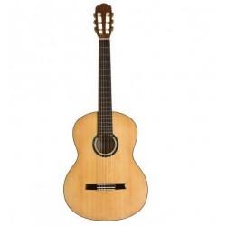 ROMERO GRANITO-31 gitara...