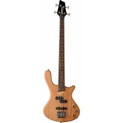 WASHBURN T-14 NAT bass guitar