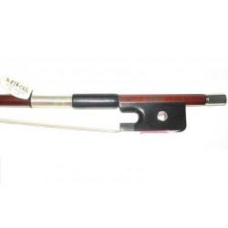 HOFNER H8/4 cello string 4/4