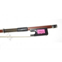 HOFNER AS-26C cello string 4/4