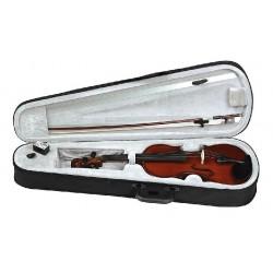 GEWApure Monnich HW violin...