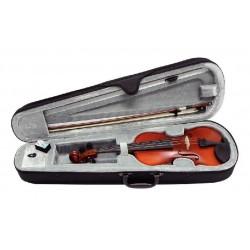 GEWApure Monnich EW violin...