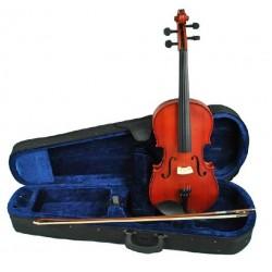 Hessler JH-V5 skrzypce w...