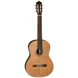 LA MANCHA TOPACIO gitara...