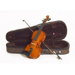 STENTOR 1018A violin 4/4...