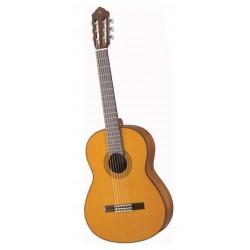 Yamaha CG-142C gitara...