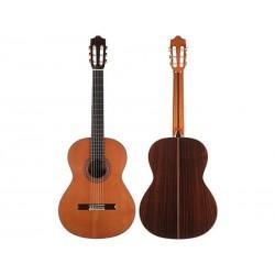 ALHAMBRA 5P Classical Guitar