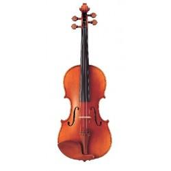 Yamaha V20G violin 4/4