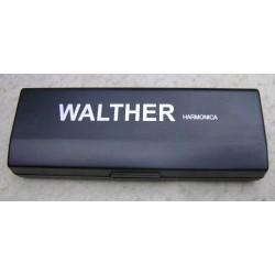 WALTHER 96 głosowa...