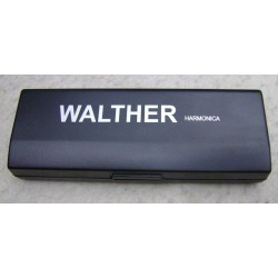 WALTHER 96 voice...
