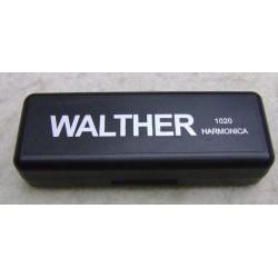 WALTHER 20 voice harmojijka...