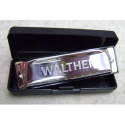 WALTHER 20 głosowa...