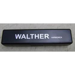 WALTHER 48 głosowa...