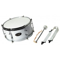 Basix F893.010 marching snare