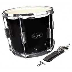 Basix F893.012 marching snare