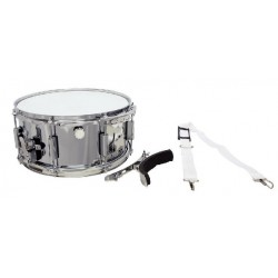 Basix F893.015 marching snare