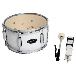 Basix F893.110 marching snare