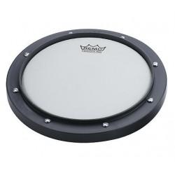 "REMO RT-0008-00 8"" drum pad"