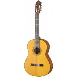 Yamaha CG 122 MS gitara...