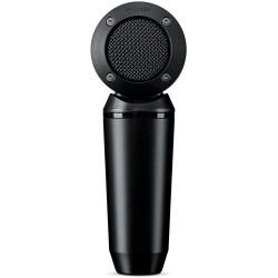 SHURE PGA181 mikrofon...